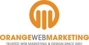 Orange Web Marketing